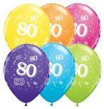 80-as